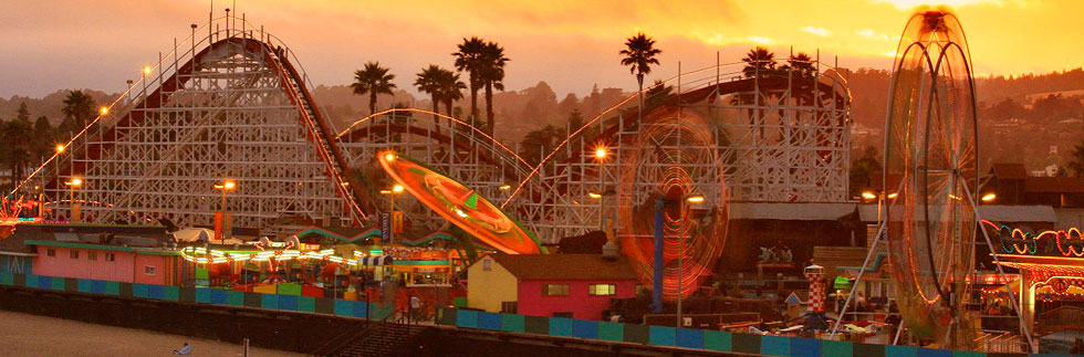 980x323_ride_sunset-fromriver01