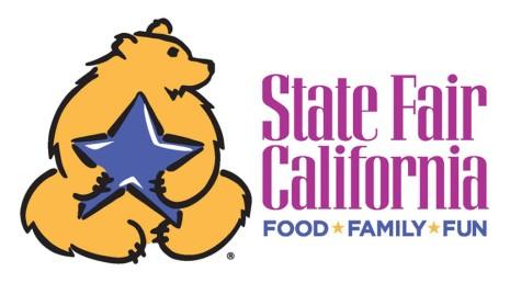 state-fair-900x500